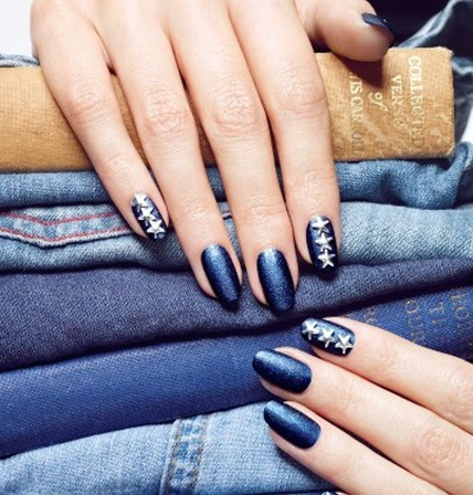 Nails-Inc-Denim-and-Studs