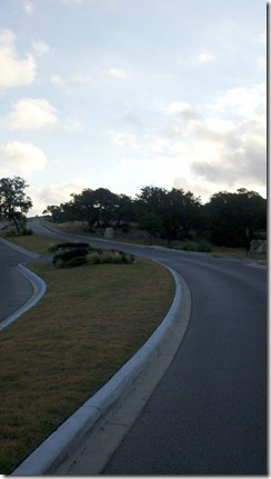 grand mesa hill