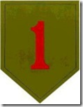 1stinfantry1
