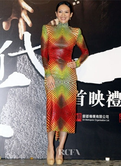 Zhang-Ziyi-In-Marc-Bouwer-The-Grandmasters-Hong-Kong-Premiere
