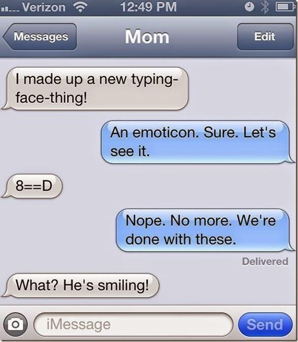 parents-texting-010