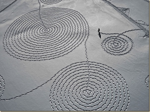 Cercles-dans-la neige-sonja-hinrichsen-1 (8)