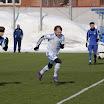 [2012-03-21] Академия 97 - Камаз (2-0)