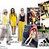 ▌邀稿 ▌運動也要很時尚  adidas的春夏檸檬黃