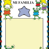 FAMILIA 3.JPG