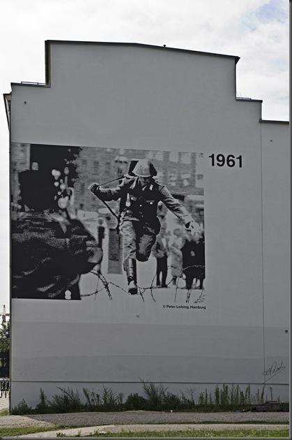 elSalto1961DSC_3682