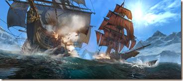 Batalha Naval(1)