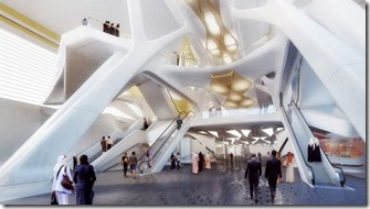 world-most-expensive-railway-station-in-saudia-arab-6