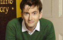 David Tennant, the Tenth Doctor, has said he will come back if asked.