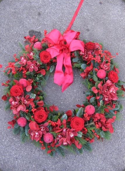 540345_10151950627131992_1456134339_n love lily