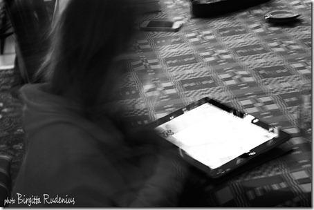 bw_20121209_iPad
