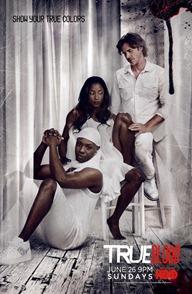 True-Blood_Poster-Quarta-Temporada-02