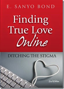 Finding True Love Online