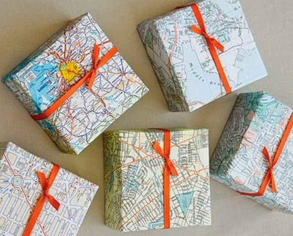 DIY-Gift-Packages15