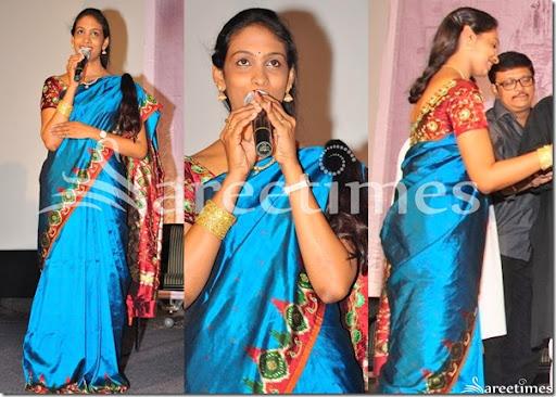 Anjana Sowmya Singer Husband Name Anjana sowmya .