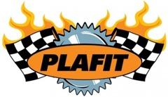Logo Plafit