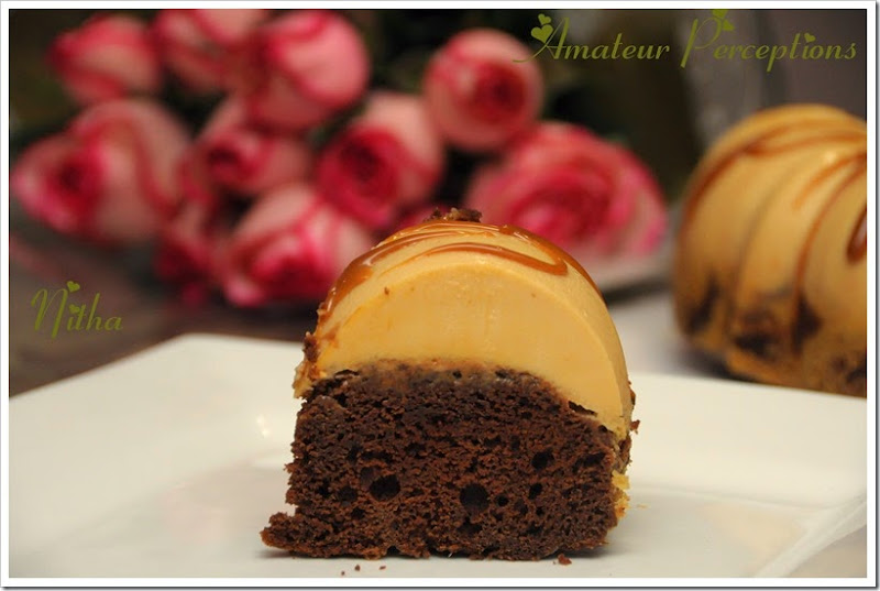Magic Cake4