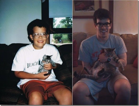 pet-owners-then-now-004