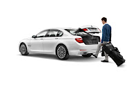 2013-BMW-7-Series-46.jpg