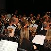 Nacht van de muziek CC 2013 2013-12-19 128.JPG
