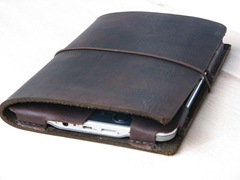 Pocketbook 602 case 2