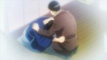 Chihayafuru 2 - 04 - Large 26