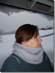 Desember 2011 142