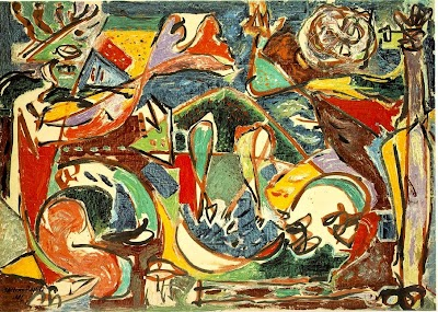 Pollock, Jackson (2).jpg