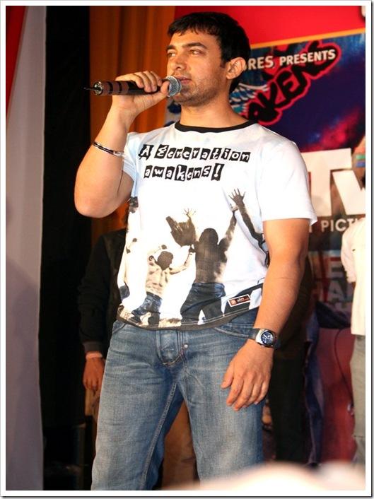 Amir khan latest photos -2012