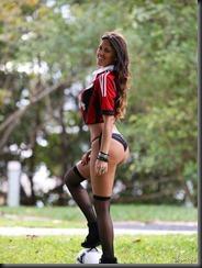 claudia-romani-bikini-soccer-jersey-0219-8-675x900