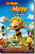 cartel-la-abeja-maya-303