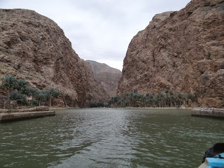 38. Intrare Wadi Shab.JPG