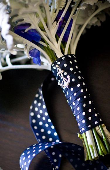 NauticalBouqHandle-copy  rockrose floral design
