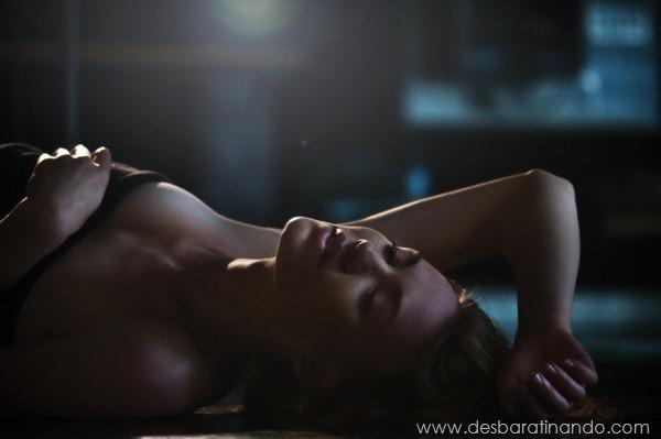 yvonne-strahovski-linda-sensual-sexy-sedutora-bikine-hot-pictures-fotos-desbaratinando-sexta-proibida (10)