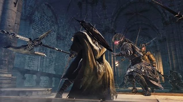 dark souls 2 cheats and tips 01