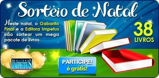 natalgabarito535x26011845