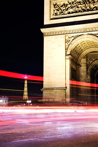 Paris 2013 2-26