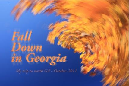 FallDowninGA-2011-09-27-18-21.jpg
