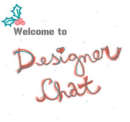 Designer Chat2