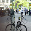 Bike-reflection-near-Lincoln-Center-1.JPG