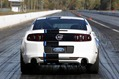 Ford-Mustang-Twin-Jet-Cobra-19