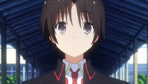Little Busters - 07 - Large 10