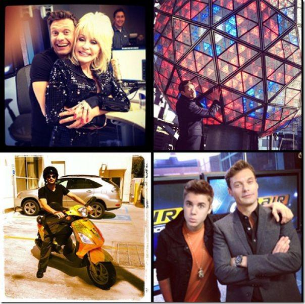 2012-celebrity-instagrams-14