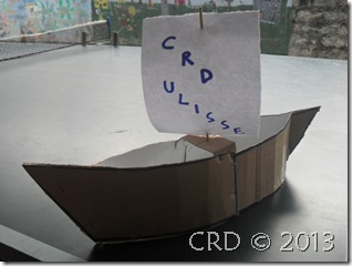 SDC16199
