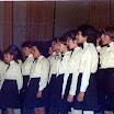 kpk_1987-37.jpg
