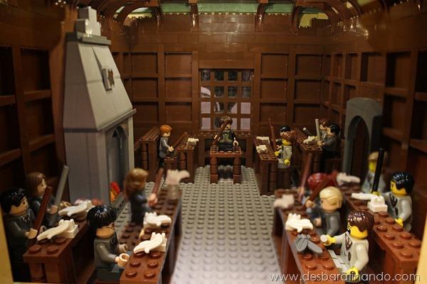hogwarts-lego-realista (36)