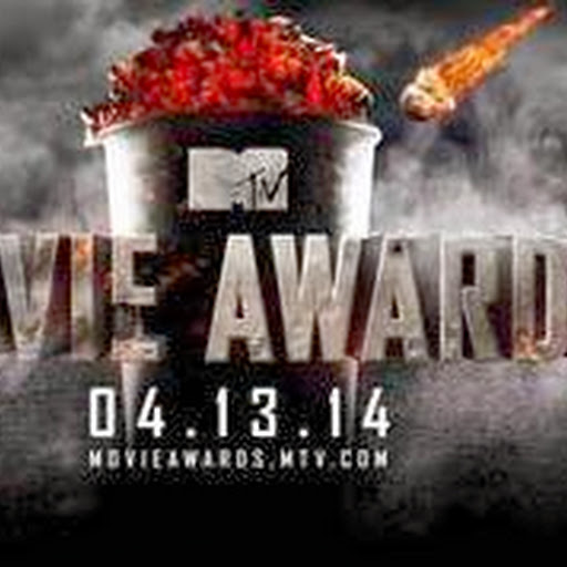 MTV Movie Awards 2014, subtitulado, repeticiones: Transmision TV 19.04.14 MTV