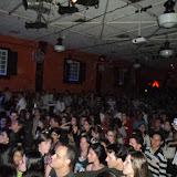 Leoni 30 de Abril de 2011