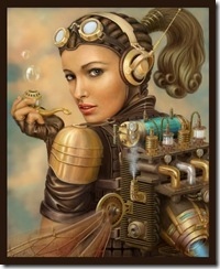 SteampunkFX2-1