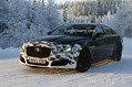2015-Jaguar-XJ-Update-3